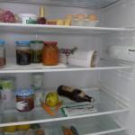 Kühlschrank Demenz