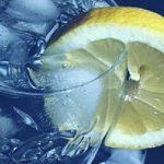 Mundpflege bei schwerstkranken und sterbenden Menschen