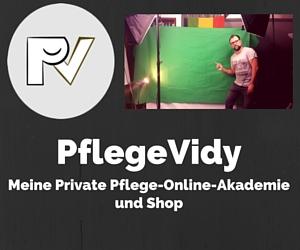 Pflege-Online-Akademie Pflegedidy