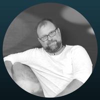 Christian Kolb Dipl. Pflegew. FH